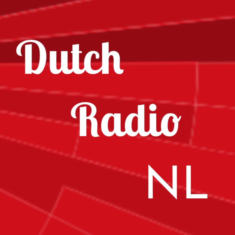 Dutch Radio NL