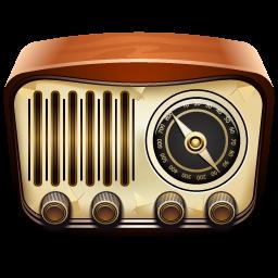 radioenlineacr