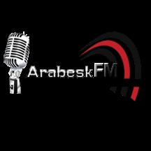 ARABESK FM KRAL ARABESK