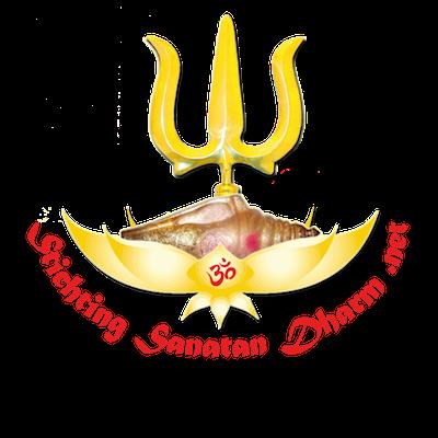 Sanatan Dharm Vani Dutch