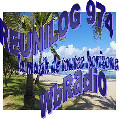REUNILOG974WBRADIO