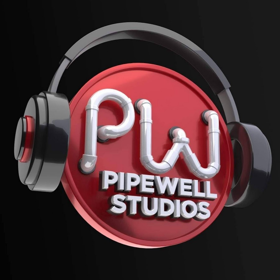 Pipewell studios