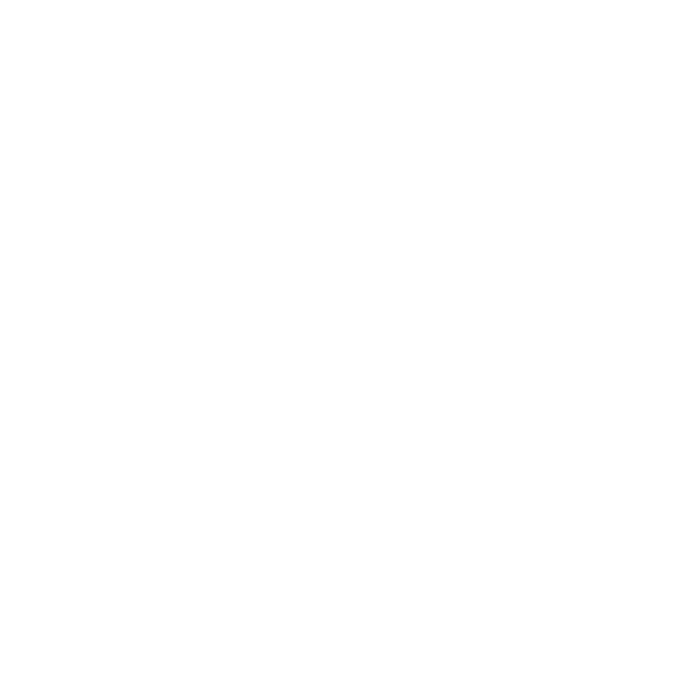 Zult Radio