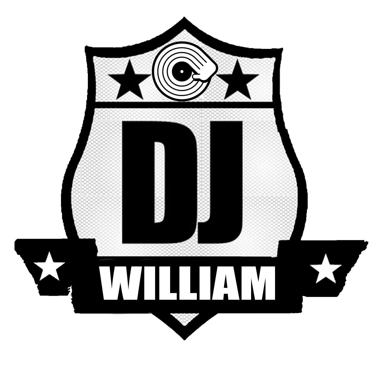 William's gezelligheid