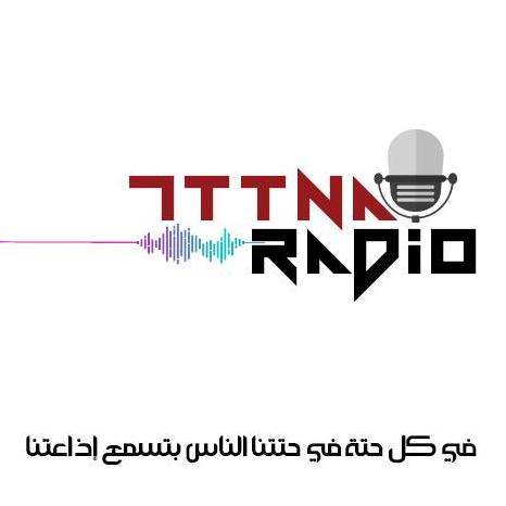 7ttna.radio