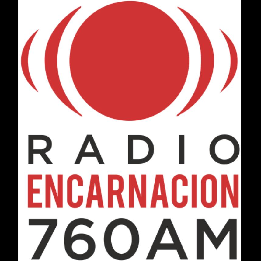 Radio Encarnacion 760 AM