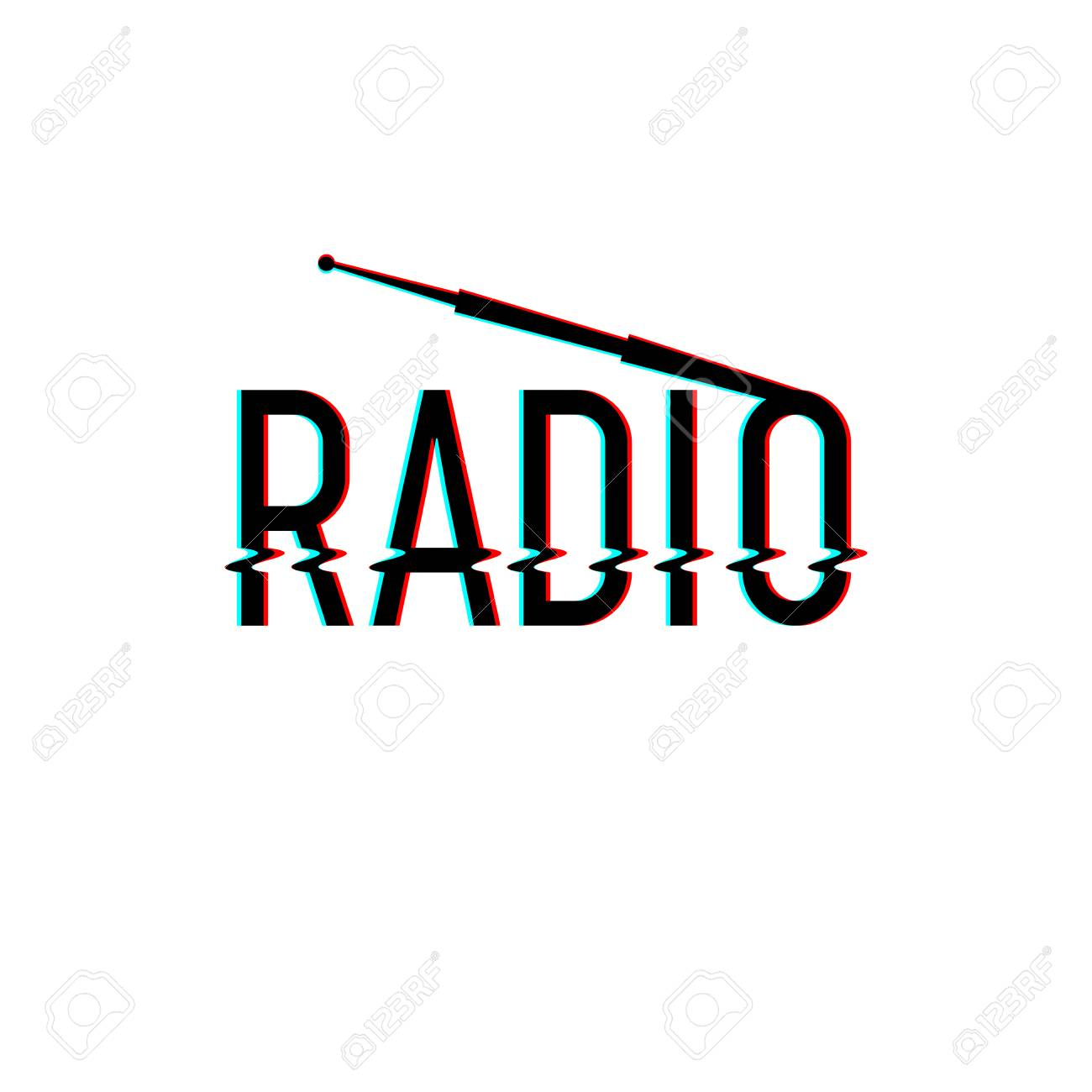 RADIO VALI