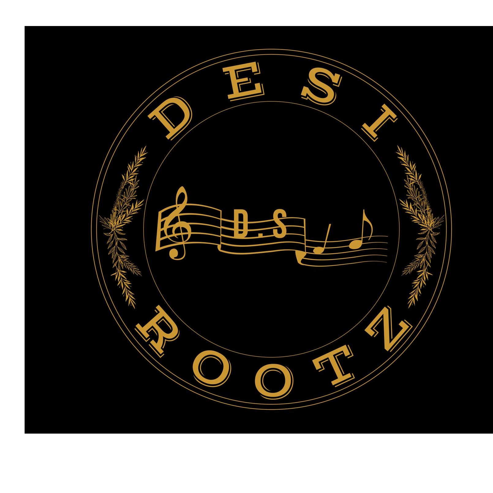 Desi Rootz