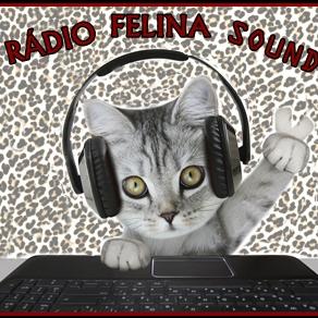 Rádio Felina Sound