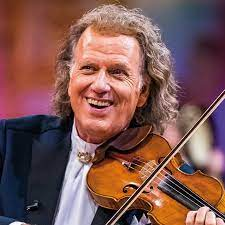 Best of Andre Rieu radio