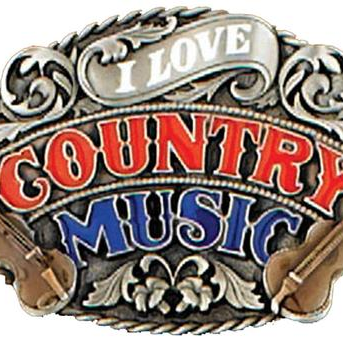 US COUNTRY HITS