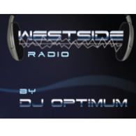 West Side RADIO