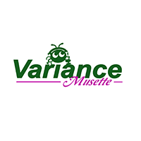Variance 100% Musette