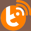 Radio Tantanakuy Encoder 1
