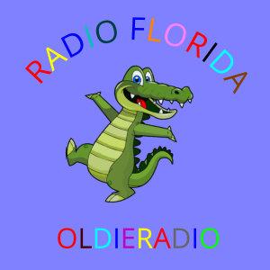 Oldieradio-Florida