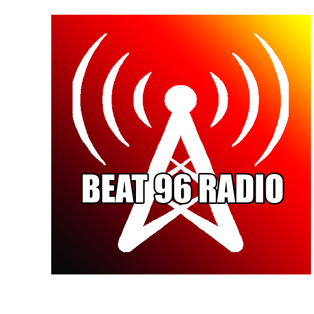 Beat 96 Radio