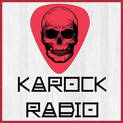 KaRock (Anime y Rock)