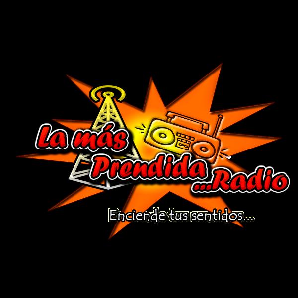 La furia 106.7 FM