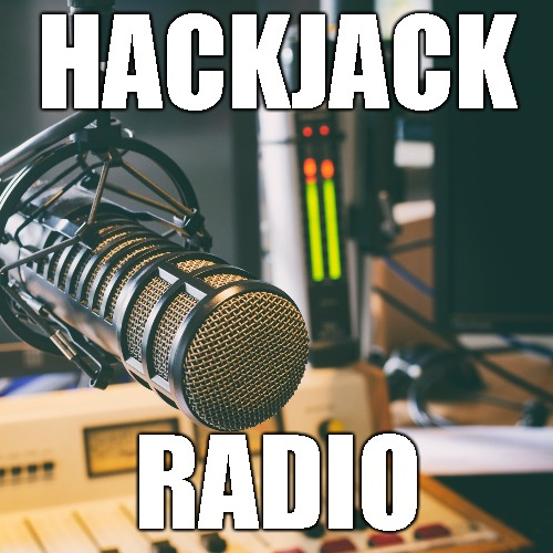 HackJack1 Radio