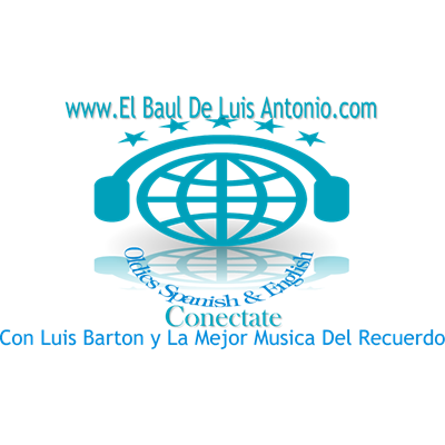Luis Barton EBDLA TROPICAL Network