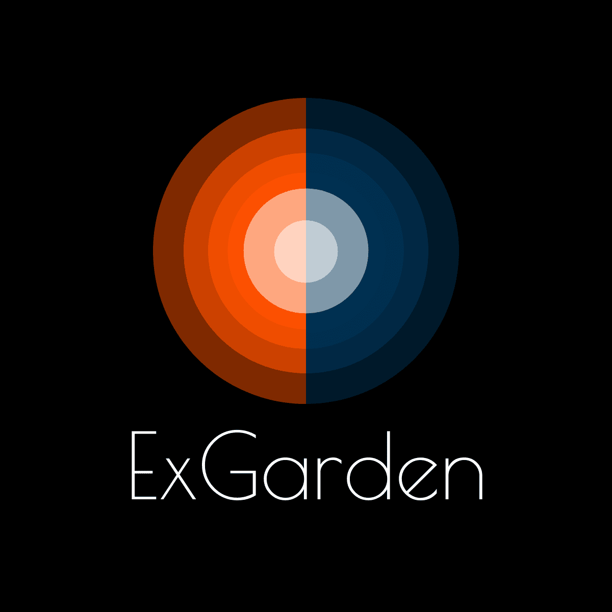 ExGarden