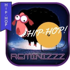 Reminizzz Hip-Hop 80s 90s 00s
