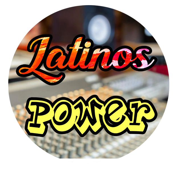 LATINOS POWER