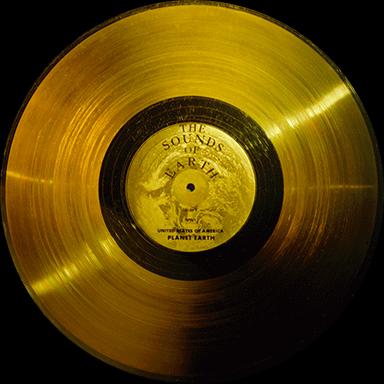 radiochatgold