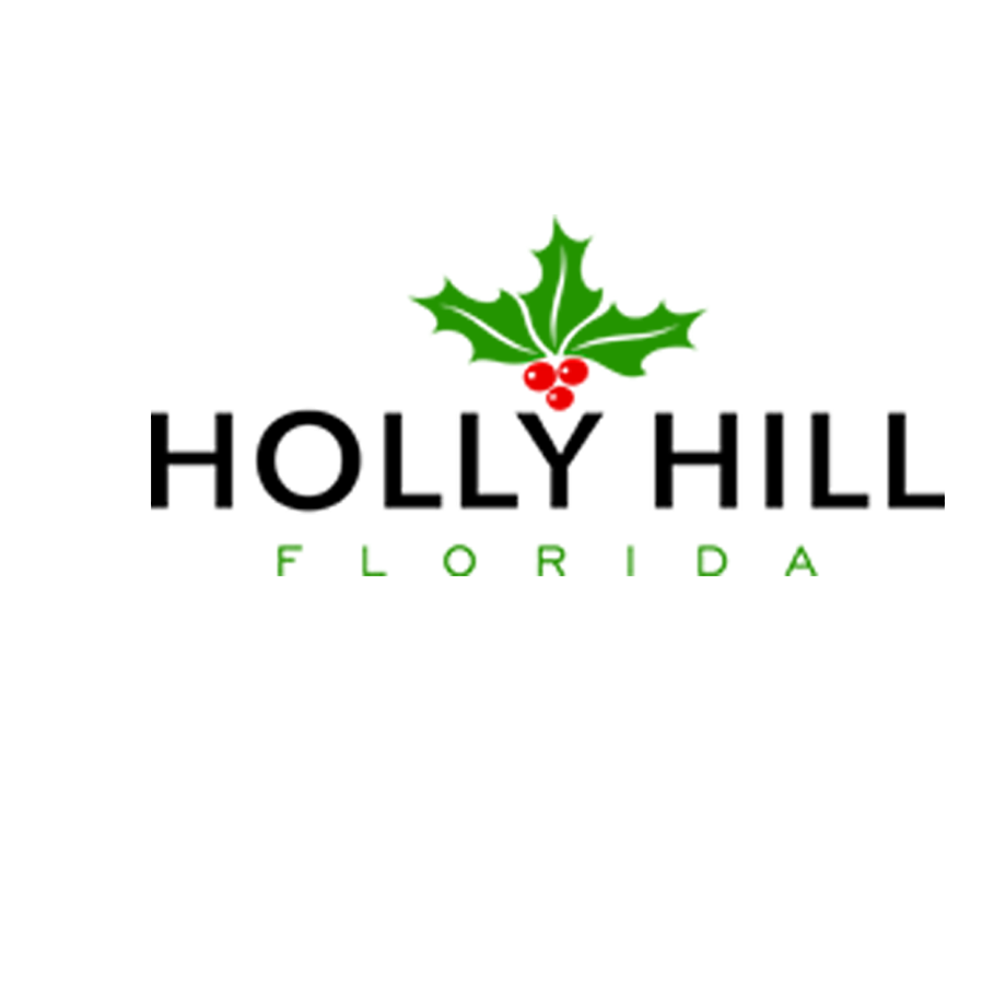 City of Holly Hill