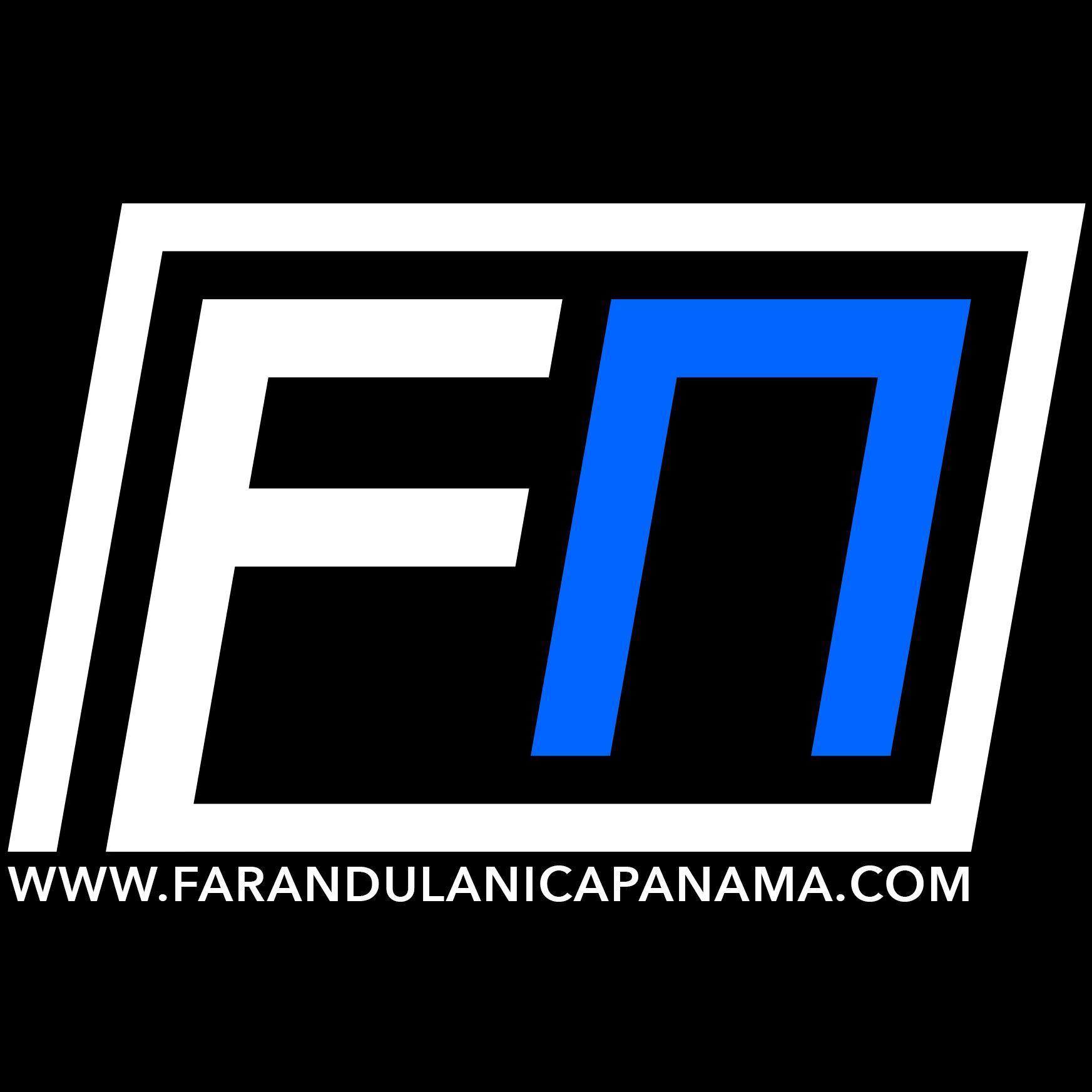 FarandulaNicaPanama