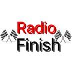 Radio Finish