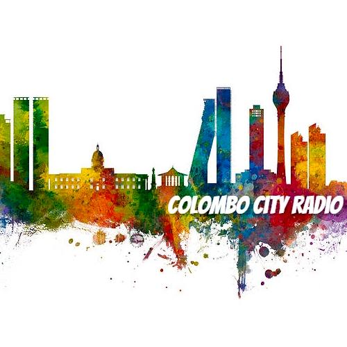 Colombo City Radio