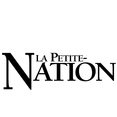 Radio Petite-Nation