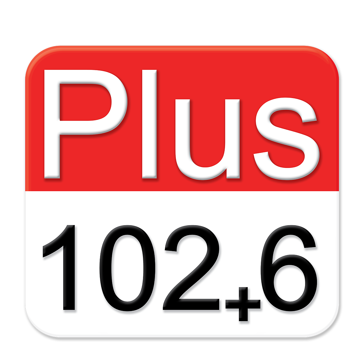PlasRadio 102,6 [GREECE]