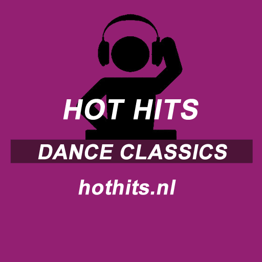 Hot Hits - Dance Classics