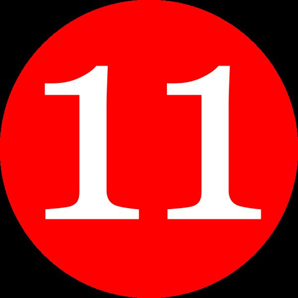 Year 11 UTCR radio