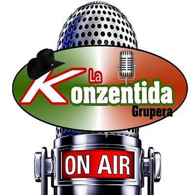 Radio La Konzentida