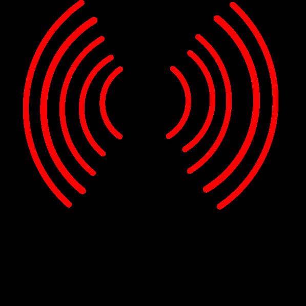 Radio Cultural FM Stereo Naco Sonora 106.5