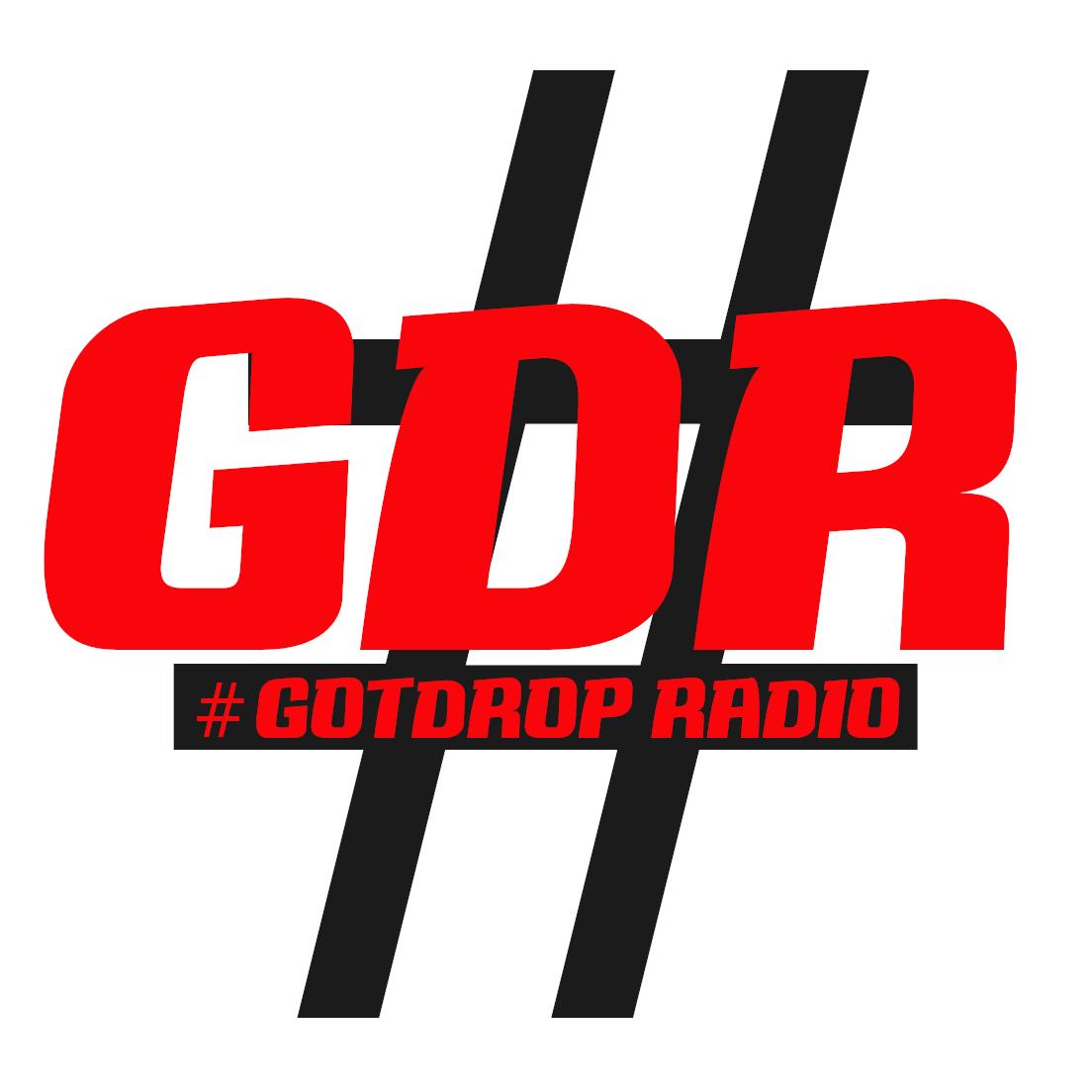 GotDropRadio