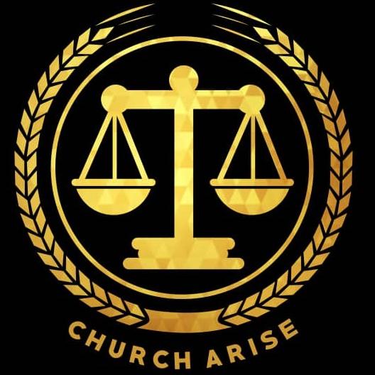 Church Arise