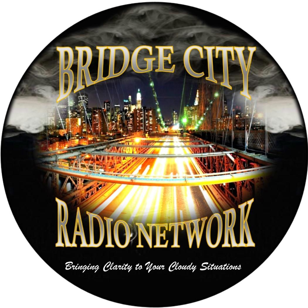 Bridgecityradionetwork