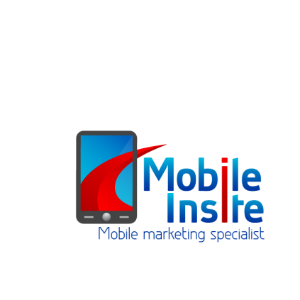 Mobile Insight