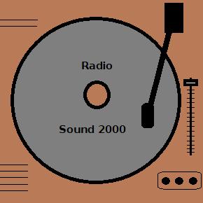 Sound2000