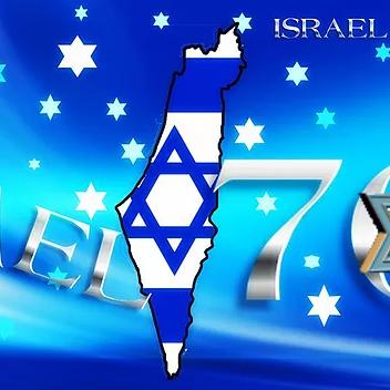 Centro Pro Israel