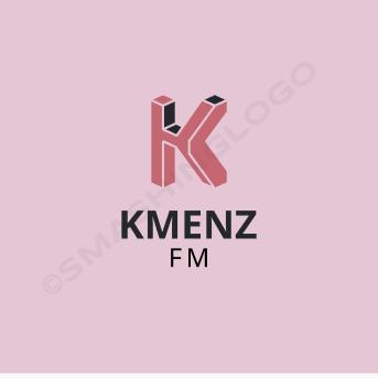KMENZ FM