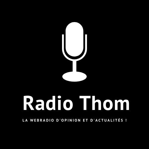 Radio Thomas