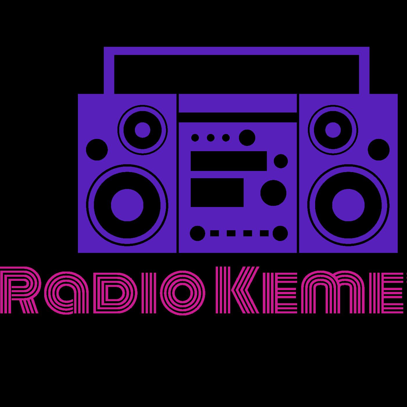Radio Kemety
