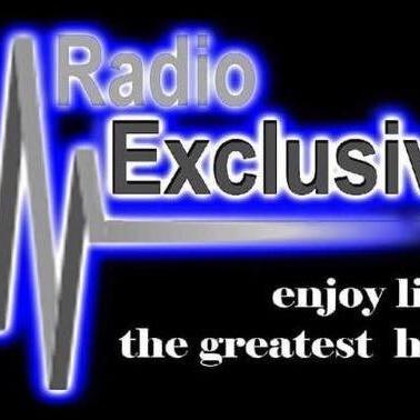 radio exclusive one