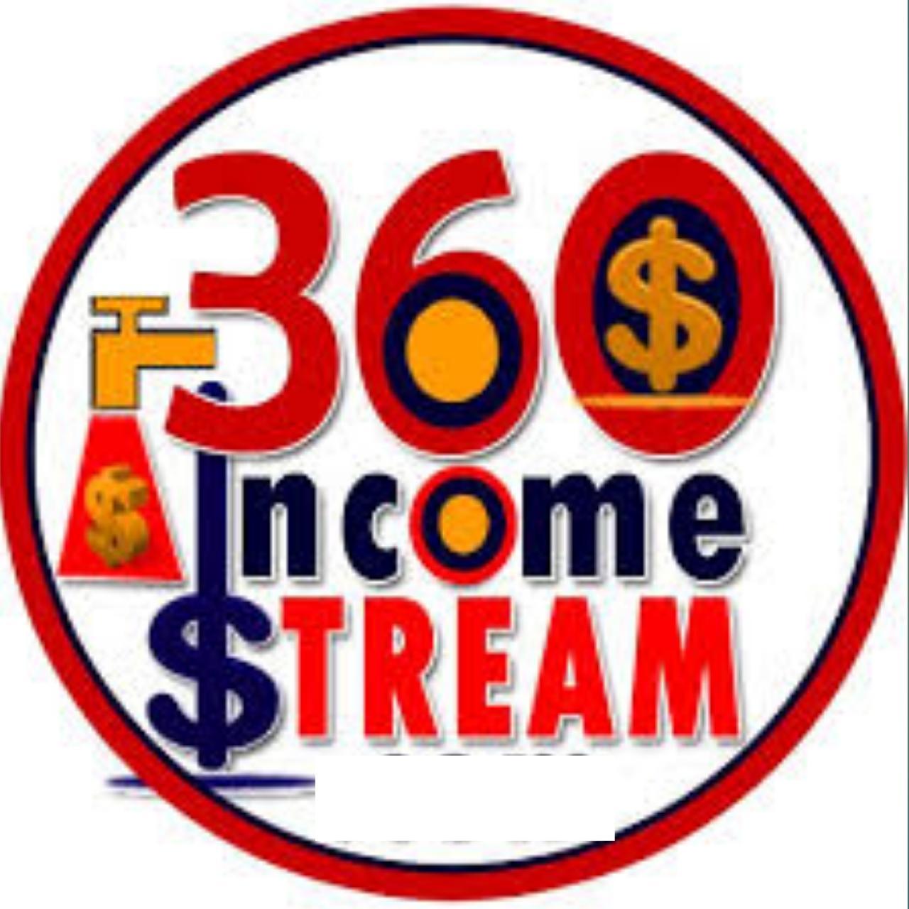 360incomestream