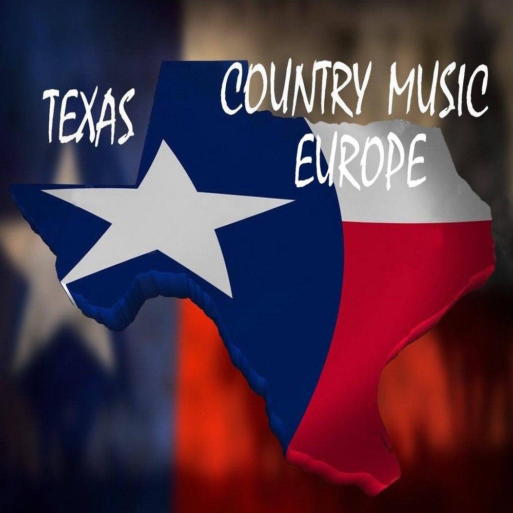 TexasCountryMusicEurope